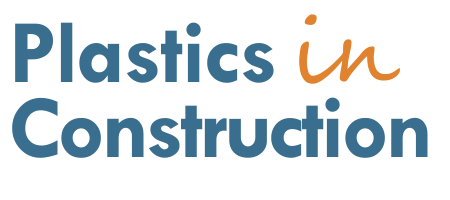 Plastics In Construction Ltd | Leading 'design & build' provider of school canopies, covered canopies, covered walkways, covered play areas, glazed walkways, glazed canopies, glazed playareas, loading bays and other glazed structures.