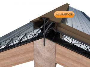 ALUKAP-XR HIP BAR BROWN V1.01