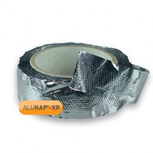 Anti Dust Filter Tape